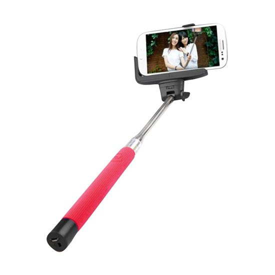 Imagine Selfie Stick
