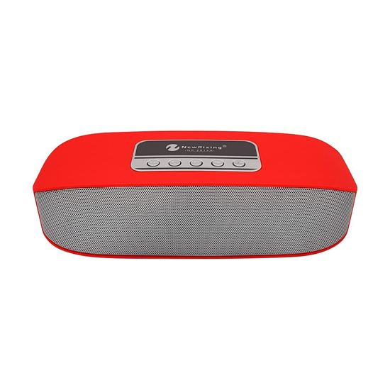 Imagine Boxa portabila bluetooth 2014